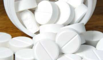 indian origin boy denied life saving drug in uk -...