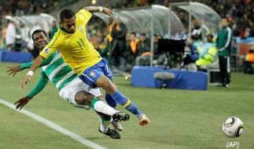 brazil reach last 16 after beating ivory coast -...