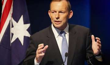 australia to continue mh370 search tony abbott -...