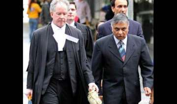 indian origin dr death found guilty of...