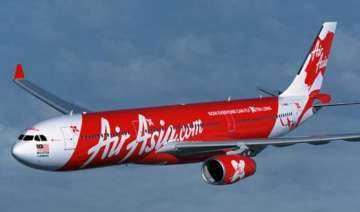 china offers help in search for missing airasia...