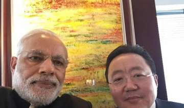 pm narendra modi s selfie diplomacy moves to...
