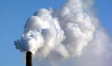 us hoping for development in climate negotiations...