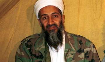 no burial at sea for osama body parts tossed over...
