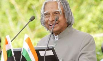 apj abdul kalam an inspiration says ban ki moon -...