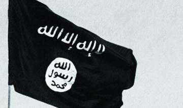 isis executes 17 people in syria s palmyra -...