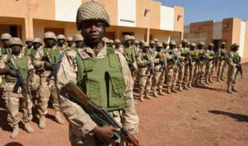 six suspected terrorists arrested in nigeria -...