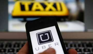 uber backtracks on price hikes during sydney...