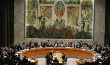 five new countries join unsc as non permanent...