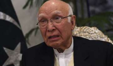 pakistan accuses india of interfering in its...