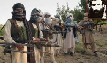 power struggle within taliban leads to murder of...