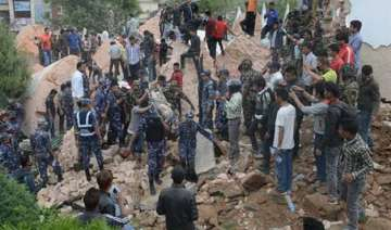 nearly 700 killed in magnitude 7.9 earthquake in...