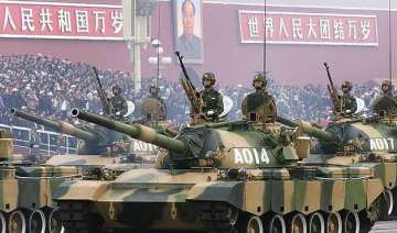 china s military wants more teeth to counter...