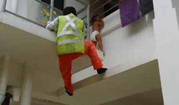 two indians awarded for saving toddler in...