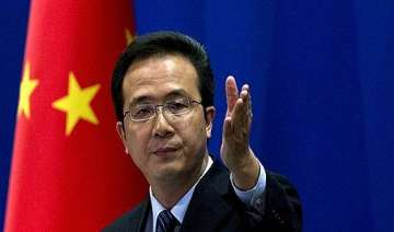 china to play constructive role in afghanistan -...