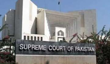 pakistan sc wants hindu marriage bill s draft...