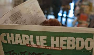 mullah omar warns west over fresh charlie hebdo...