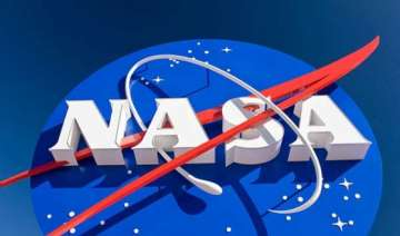 new nasa instrument to accurately measure earth s...
