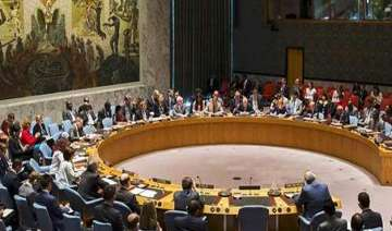 india opposes unilateral embargoes joins call to...