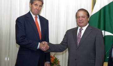 us ignores pakistani dossiers on india s role in...
