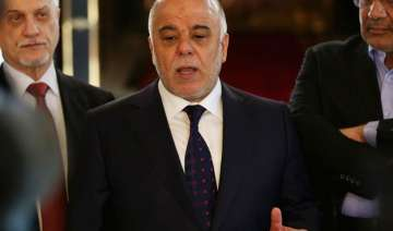 iraq pm seeks barack obama help to defeat isis...