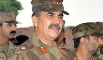 pakistan army chief vows to eliminate all...