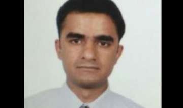body believed to be that of indian techie found...