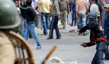 amnesty criticizes india for intolerance for...