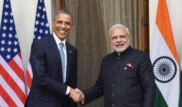 us house approves measure to expand us india...