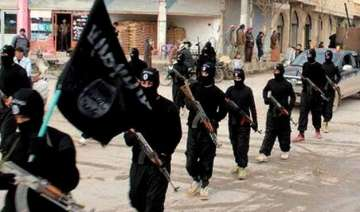 isis executes 19 women for refusing sex with...