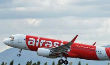 will let indonesia lead search for missing plane...