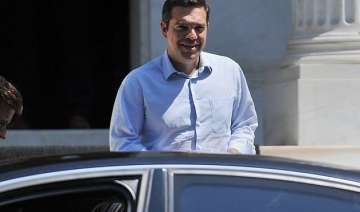 greek pm alexis tsipras set to resign elections...