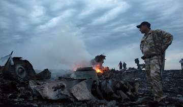 russian missile maker contradicts dutch mh17...