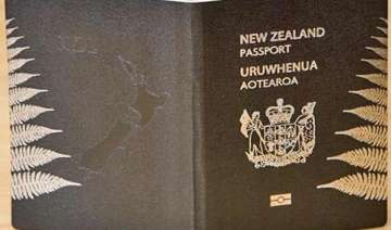 new zealand to re introduce 10 year passports -...