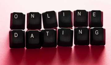 number of online dating rape soars sixfold in...