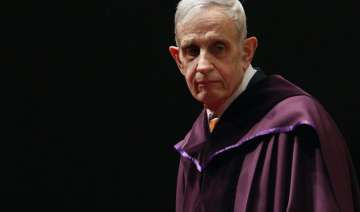 john nash a life of great struggle and even...
