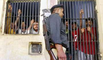 pakistan to release 17 indian prisoners tomorrow...