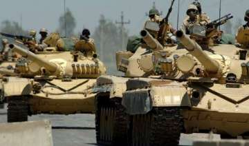 echoes of 1991 gulf war linger on in mideast -...
