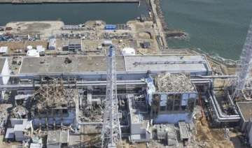 japan restarts nuclear reactor after two year...