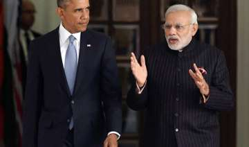 india us to deepen counter terrorism...