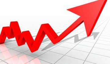 nepal s inflation hits seven year high in january...