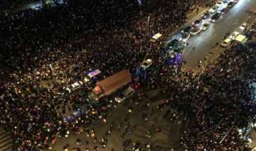 new year stampede kills 36 in china s financial...