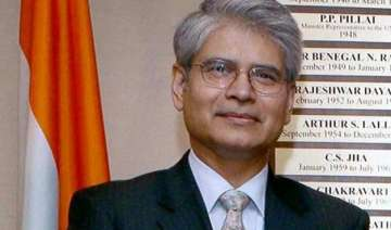india dismayed at lack of transparency in un...