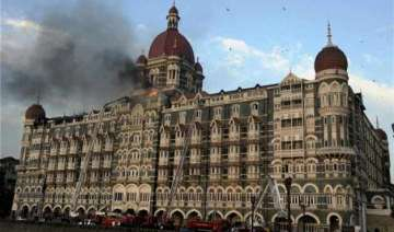 hearing in 26/11 case adjourned till april 30 -...