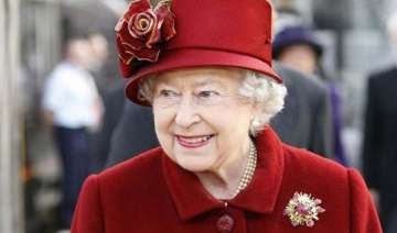 isis plans attack on queen s guards report -...