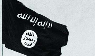 islamic state s pakistan chief killed while...