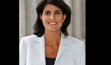 indian american nikki haley hit by extra marital...