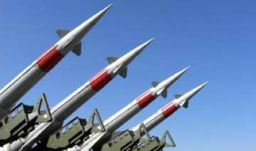 china deploys new ccs 5 missiles on borders with...