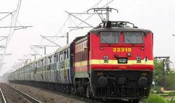 china to help indian railways increase speed on...