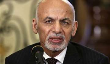 tapi pipeline will take five years afghanistan...